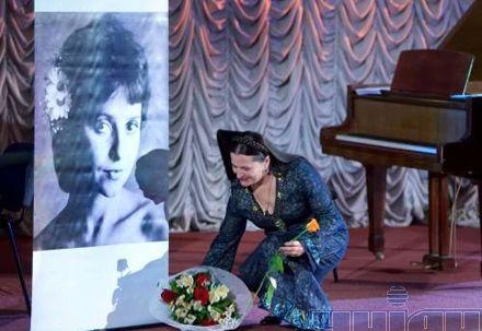 украинские певицы песни