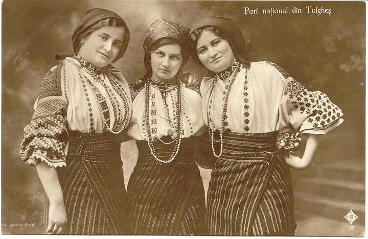 Молдавская музыка и песни