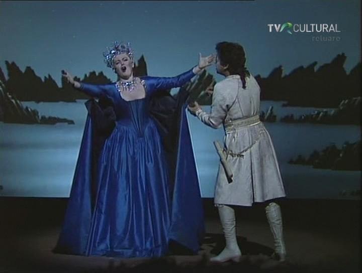 Моцарт волшебная флейта опера скачать бесплатно mp3