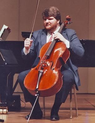 Брух: концерт 1 для скрипки с оркестром; сибелиус: симфония 2 ограничение по возрасту 6+