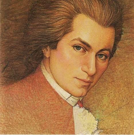 австрийский композитор капельмейстер пианист скрипач  intoclassics net
