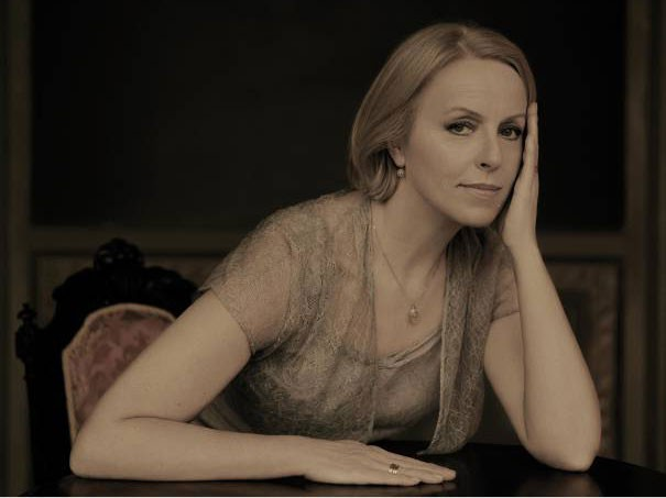 Anne Sofie von Otter - Music for a While - Baroque melodies - 2004, FLAC (image+.cue), lossless :: NoNaMe