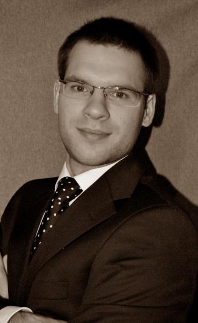 Владимир новиков