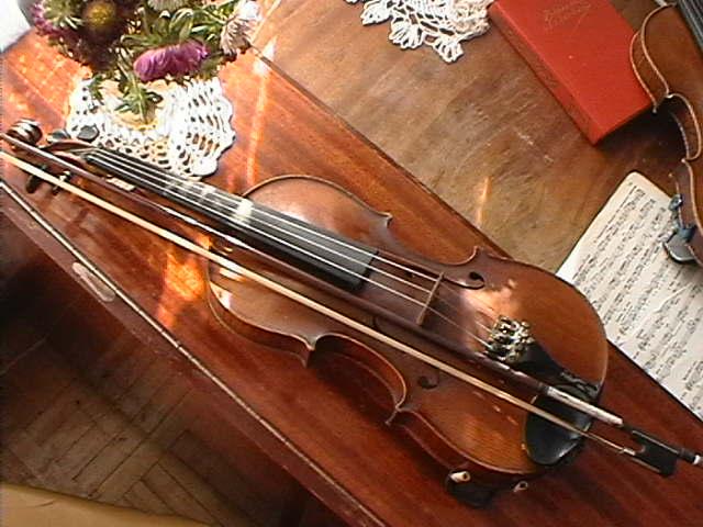 Скрипка в обработке mp3 скачать бесплатно