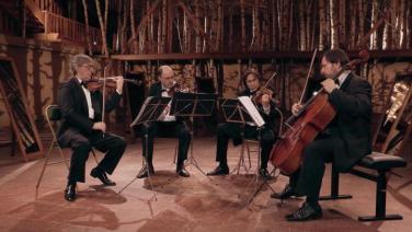 Rencontres musicales d evian batobus rencontre femme arabie saoudite site