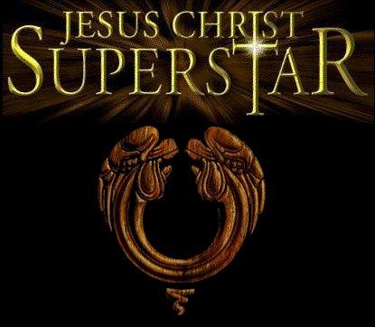 Картинки по запросу иисус христос суперзвезда  фото обложки клавира
